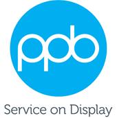 PPB Ltd